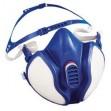 Atemschutz-Halbmaske 3M 4251