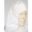 Kopfschutzhaube (Kapuze) Tyvek