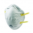 Atemschutzmaske 3M 8710 E