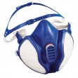 Atemschutz-Halbmaske 3M 4255