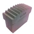 Zubehör zu Aluminiumleiter zweiteilig