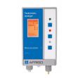 Digitaler Tankinhaltsanzeiger DTA 10, für Heizöl und Diesel