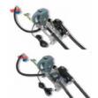 AdBlue IBC-Kompaktpumpensystem W85H INOX