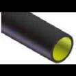 Nupi-Entlüftungs- und Gasrückführungsrohr