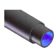 Nupi-Doppelmantelrohr für AdBlue