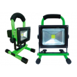 Akku LED Strahler