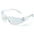 Schutzbrille Eurostar 1400 CSV