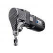 Trumpf Fiber Composite Nibbler TruTool FCN 250 (1A1) und Verschleissteile