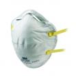 Masque antipoussières 3M 8710 E