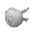Masques respiratoire soudeurs 3M 9928
