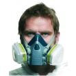 Demi-masque respiratoire série 7500 3M