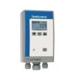 Indicateur de niveau hydrostatique TankControl 01  pour citerne mazout et diesel