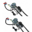 Système de pompe AdBlue compact pour GRV W85H inox